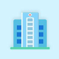 南京牛皮癣医院