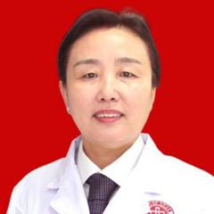 刘惠珍 医师