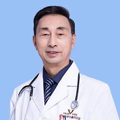 杨敏 主治中医师