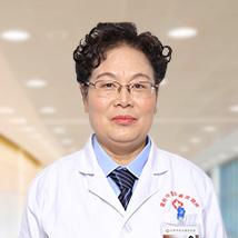 刘萍 主治医师