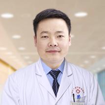 王祖全 执业医师