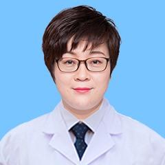 金艳萍 医师