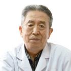 张广清 副主任医师