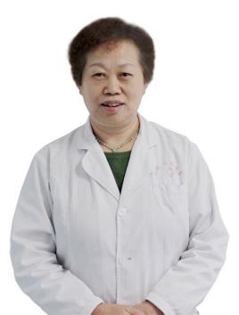 刘秀恩 主任医师