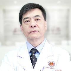 杜荣昌 副主任医师