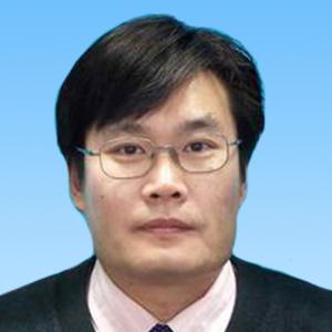 姜利斌 同仁医院主任医师