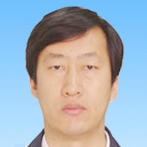 李毅斌 同仁医院主任医师