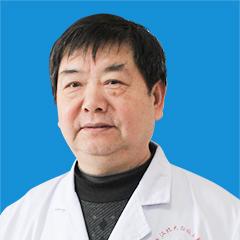 殷之生 医师