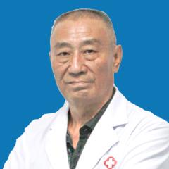 陈祖榕 执业医师