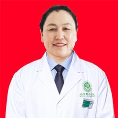 白淑芳 副主任医师