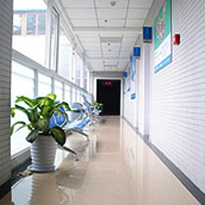 重庆癫痫医院环境