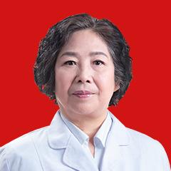 王香兰 主任医师