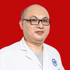 宋立伟 主治医师