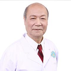 庄逢康 主任医师