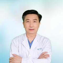 杨兰文 主治医师