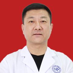 刘春勇 主治医师