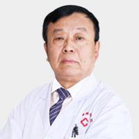 杨兆铁 主任医师