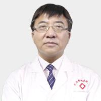 孙伟峰 副主任医师
