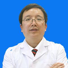 李刚 主治医师