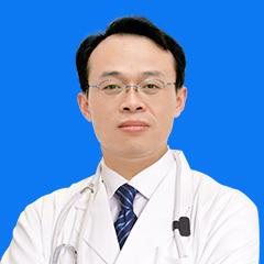 魏云峰 副主任医师