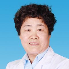 张雪梅 主治医师