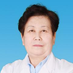 张桂菊 主治医师