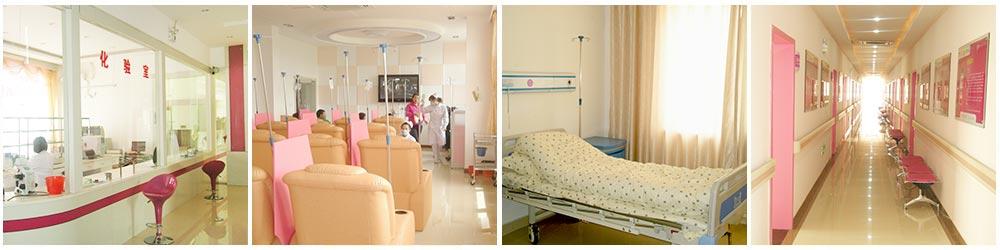 沧州玛丽亚妇产医院