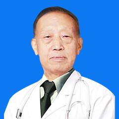 王中琨 主任医师