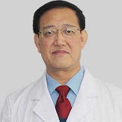 王忠 主任医师