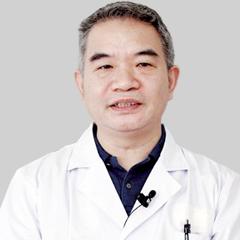 郭自强 主任医师
