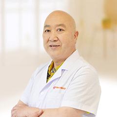 纪建国 医师