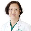 肖虹教授、硕士生导师 主任医师