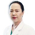 牛兆仪教授、硕士生导师 主任医师