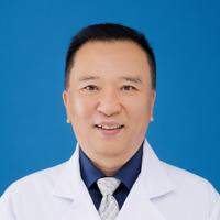 张黎明 主任医师