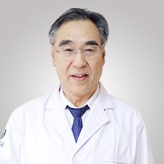 王建新 主任医师