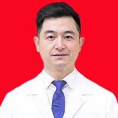 翁迈 主任医师