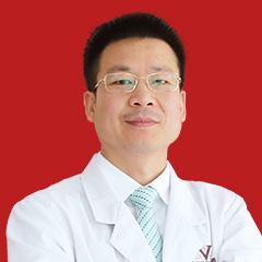 刘斌 医师