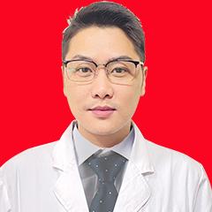 陆伟 医师