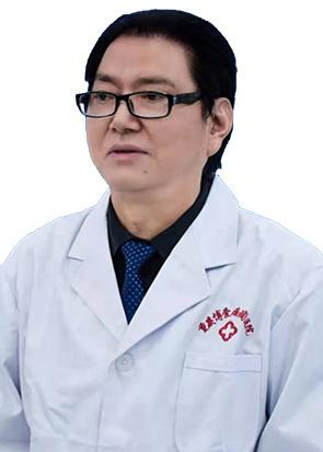 邹官林 副主任医师