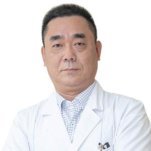 张学新 主任医师