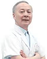 张济明 主治医师