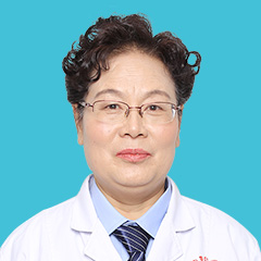 刘萍 医师